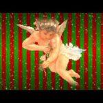 Дитяча пісенька – Ангелятко