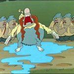Як козаки сіль купували (c1c4)